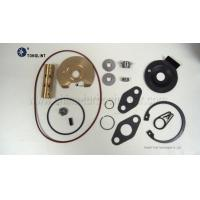 Wholesale S3A 313891 Renault / MAN Turbocharger Repair Kits for Desiel Truck and Bus from china suppliers