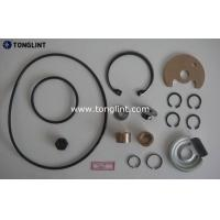 Buy cheap Genuine TD07S 49187-80110 Turbo Repair Kit Mitsubishi Engine Turbocharger Parts product