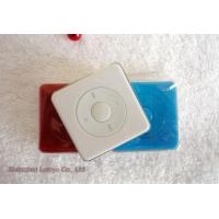 Buy cheap Portable MP3 Player (LAM-MP3-008) from wholesalers