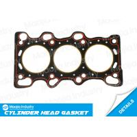 Buy cheap ISO Engine Cylinder Head Gasket for Honda Acura Sterling 2.7L C27A1 #12251 - PL2 - 003 from wholesalers