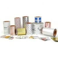Buy cheap Pharmaceutical and Medical Aluminium Foil from wholesalers