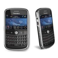 Buy cheap Supply BLackberry Bold 9000 from wholesalers