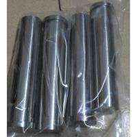 Buy cheap Ejector Pin or plastic injecion moulds from wholesalers