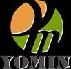 ZHEJIANG YOMIN ELECTRIC CO.,LTD