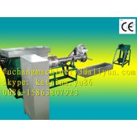 Wholesale EPE FOAM RECYCLING MACHINE from china suppliers