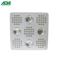 Buy cheap Wifi / Smart Control Agriculture LED Lights 1000W 1500W For Farm And Greenhouse from wholesalers