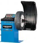 Buy cheap Wheel Balancer (SBM95C) from wholesalers