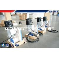 Buy cheap Hoist LTD8.0 For Suspended Platform Hoist Part / Suspended Gondola product