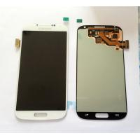 Buy cheap Replacement LCD Display For Samsung S4, Galaxy S4 i9500 i9505 i337 Lcd Screen from wholesalers