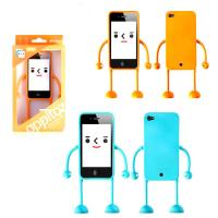 Wholesale Lady Cute Cell Phone Protective Cases from china suppliers