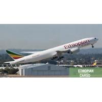 Buy cheap China to Cameroon shipping China air cargo service to Douala,Cameroon from wholesalers