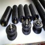 Buy cheap Belt Conveyor Roller Manufacturer Direct Sale Customization from wholesalers