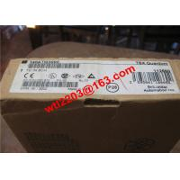 Buy cheap 140ATI03000 Schneider Electric Quantum PLC / Schneider Electric Controls Analogue Input Type from wholesalers