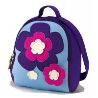 Wholesale Preschool Girls Personalized Backpacks from china suppliers