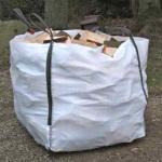 Buy cheap 100% Virgin PP Material FIBC Bag from wholesalers