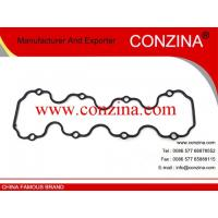 Buy cheap quality daewoo cielo/Nexia 95- Valve Cover Gasket OEM# 96181318 from wholesalers