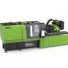 Buy cheap Japan Germany korea China Used injection molding machine famous brand high quality Abundant Models from wholesalers
