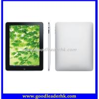 Buy cheap 10.1  Android tablet PC,  iPad tablet PC, pocket PC from wholesalers
