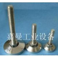 Buy cheap Anti-vibration Leveling Feet,adjustable feet,Fixed feet from wholesalers