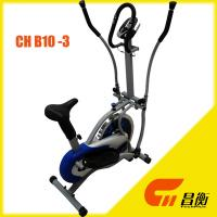 Buy cheap Body fit family magnetic bike from wholesalers