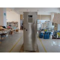 Wholesale Restaurants Commercial Water Ionizer / ionized water purifier from china suppliers