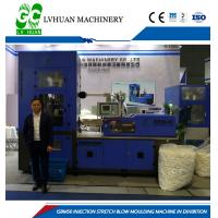 Buy cheap Calendering Extrusion Ptfe Tape Manufacturing Machine 1700mm Width ≧150 Rolling from wholesalers