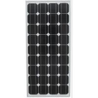 Buy cheap High Efficiency 90W LED Light Solar Panel Good Toughened Glass Long Life Span from wholesalers