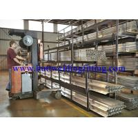 Wholesale Stainless Steel Round Bar ASTM A276 202 (uns s20200)  Mill Test Certificate and Third Part Inspection Acceptable from china suppliers
