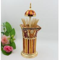 Buy cheap Shinny Gifts Accessories Automatic Pressed Toothpick Holder from wholesalers