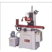 Buy cheap Surface grinding machine 618M from wholesalers