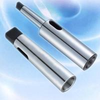 Buy cheap Morse Taper Sleeves from wholesalers