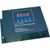 Buy cheap Current led driver from wholesalers
