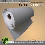 Buy cheap Ceramic Fiber Paper from wholesalers