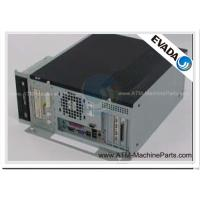 Buy cheap Long Lifespan Hyosung ATM Parts 7090000153 Control Electronics USB 2.0 from wholesalers