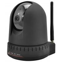 Buy cheap Two Way HD wireless ip outdoor security camera P2P Plug And Play Camera from wholesalers