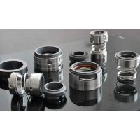 Buy cheap OEM O Ring Burgmann Mechanical Seal M7N , Centrifugal Pump Shaft Seal from wholesalers