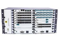 Buy cheap Sonet Services 100G Dwdm/Cwdm OTN Product Metro Core Layer Supports Edfa from wholesalers