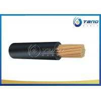 Wholesale Electric Power Transmission LV Power Cable / Xlpe Insulated Power Cable from china suppliers