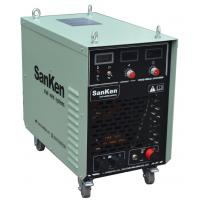 sanken ARC6000I arc stud welding machine (welding diameter M3-M25) Manufactures