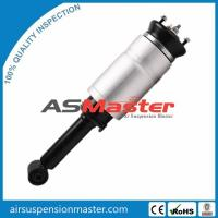Buy cheap Front Land Rover Discovery 3 NEW air suspension strut,RNB501580,RNB501620,RNB501600,RNB501250,RNB501460,RNB501470 from wholesalers