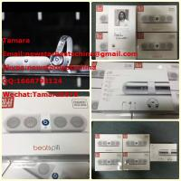 Buy cheap 2015 New Arrival Fragment Beats Pill2.0 speaker by dr dre with original packing and accessories from wholesalers