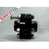 Buy cheap Orifice Flange from wholesalers