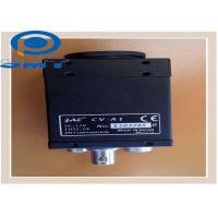 Buy cheap Used SMT Spare Parts CCD CAMERA For FUJI XP143 Machine , AGFEN3300 from wholesalers