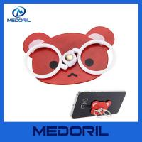 Buy cheap 360 degree ring hand phone holder for all mobile phone from wholesalers