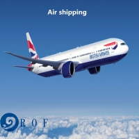 Buy cheap Shenzhen China To New York USA DDP Air Shipping from wholesalers
