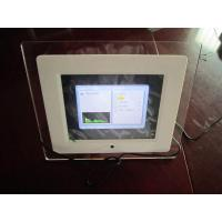 Buy cheap 8 inch Mini TFT LCD English, French, German, Spanish, Chinese USB Digital Picture Frame from wholesalers