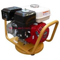 Buy cheap Pump Gasoline Water Pump for 2 Inch Honda Gx160 Engine with CE from wholesalers