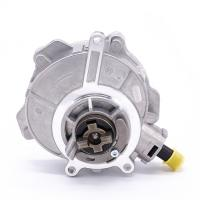 Buy cheap 06E145100K Competitive Price Electric Vacuum Pump Kit For Brake Booster Vacuum Pump Electric Vacuum Pump For Audi A6 S6 from wholesalers
