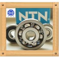 NTN / SKF / KOYO / FAG Deep Groove Ball Bearing 61915 With High Precision Manufactures