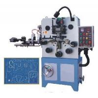 Buy cheap Wire Bending Machine from wholesalers